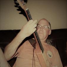 Jim Theabo