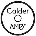 CALDER AMPS.png