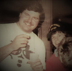 Pat man & Weiner