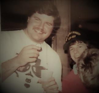 Pat Man & Wiener