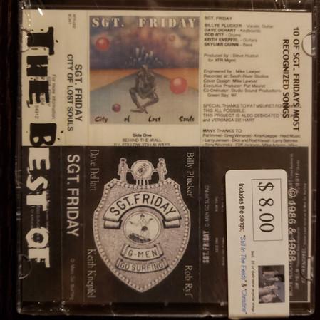 """Reunion """"Best of CD"""""""