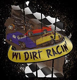 WI Dirt Racing Logo.JPG