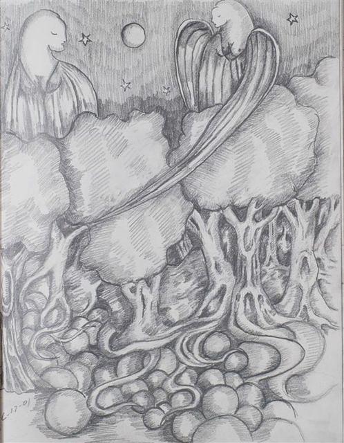 drawings journal entries 168