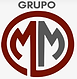 grupo-mm.png