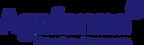 logo_agafarma.png