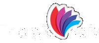 logo_rodapé.png