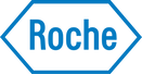 1024px-Hoffmann-La_Roche_logo.svg.png