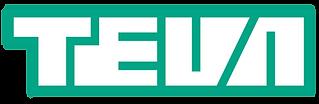 Teva_logo_Pharmaceutical_Industries.png
