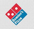domino-s-pizza-pizza-delivery-logo-pizza