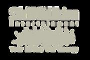 shmulikim-New-Logo-01.png