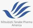 437-4376214_mitsubishi-tanabe-pharma-png