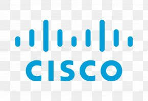 logo-cisco-systems-business-brand-intern