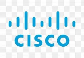 logo-cisco-systems-business-brand-intern