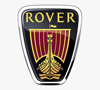 235-2350464_rover-logo-hd-png-meaning-in