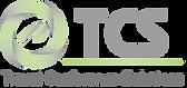 tcs_logo 2.png