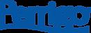 Perrigo_Logo.svg.png