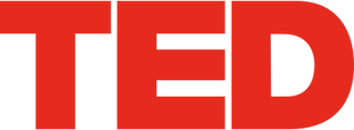 TED_three_letter_logo.svg.png