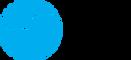 Old_AT&T_Logo.png