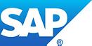 SAP-LOGO-UPDATE_edited.png
