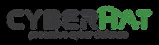 cyberhat logo.png