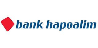 Bank-Hapoalim.jpg