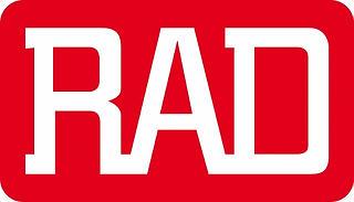 RAD (640x366).jpg
