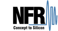 NoiseFigure Research