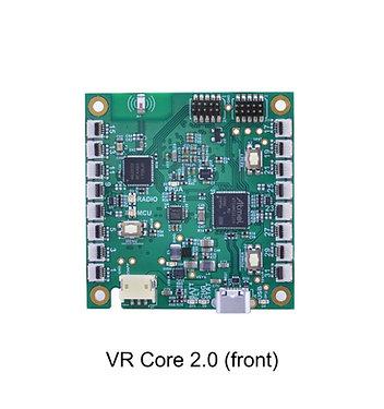 VR Core Board
