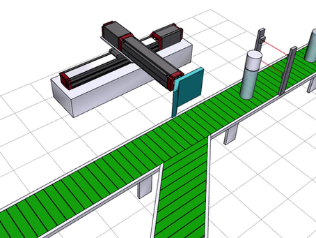 【Webマーケティング】製造業で活用できる手法3選