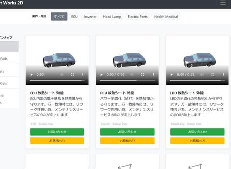 【製造業】リスティング広告・Webマーケティングについて解説