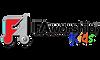 Kids logo word white background-07.png