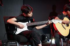 electric guitar 3822 circulo.JPG
