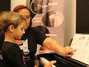 Toddler Music Program.jpg