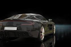 Aston Martin One-V1.69