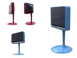 Hipolite TV 1