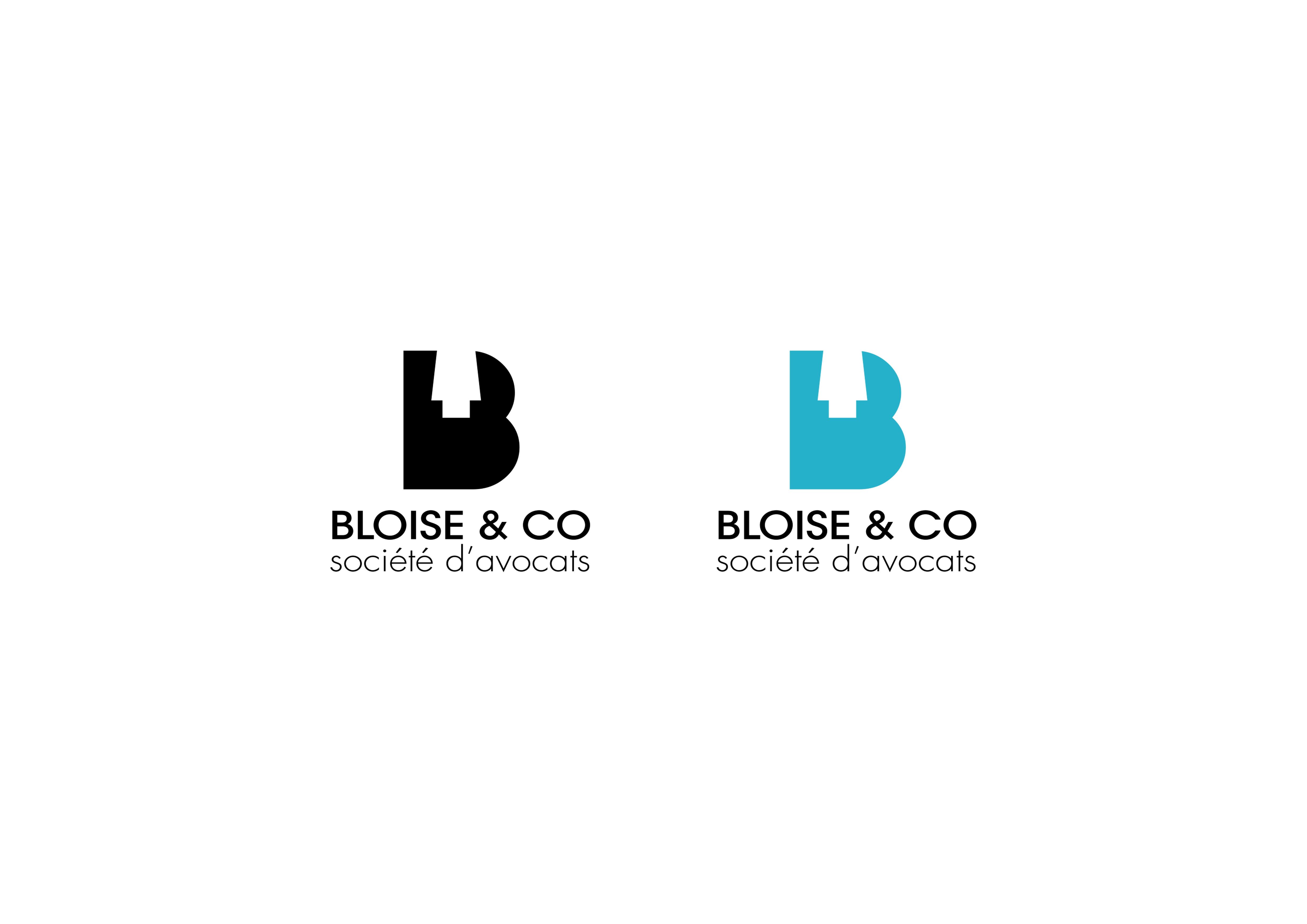 BOOKLET BLOISE & CO-LOGO-20-11-2018-V2-5