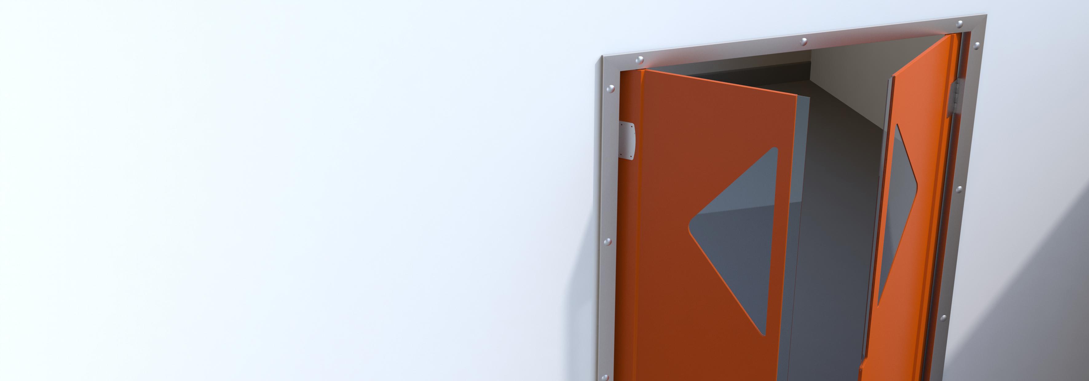 PVV2 3D OK-ORANGE-60x21cm-09-2018-V1