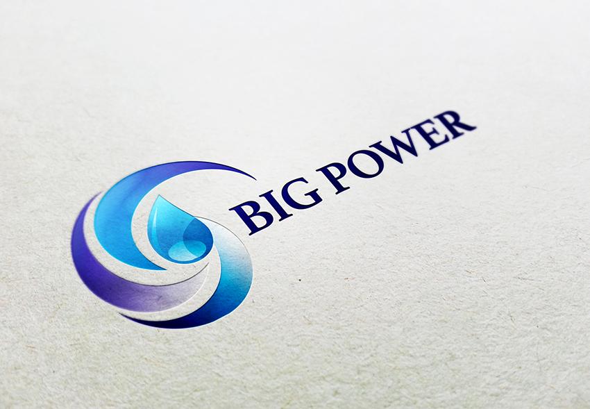 LOGO_BIG POWER
