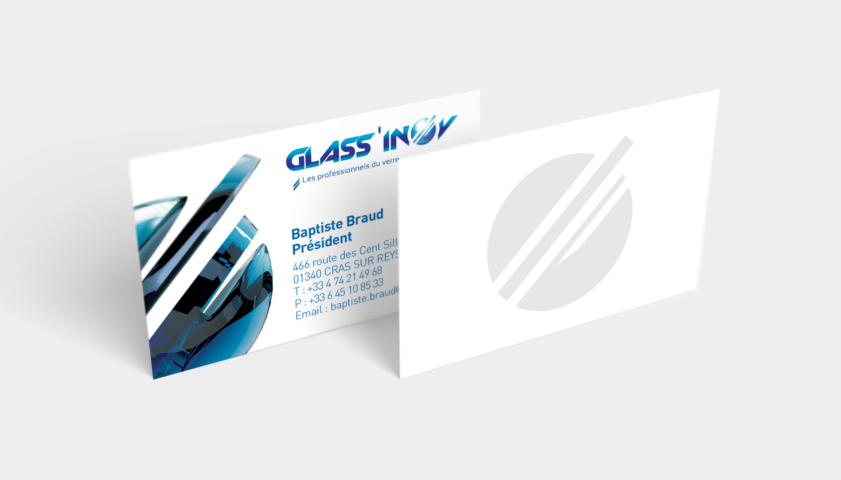 GLASSINOV CARTE 1