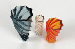 Vases 3D
