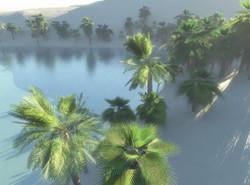 DESERT OASIS V3