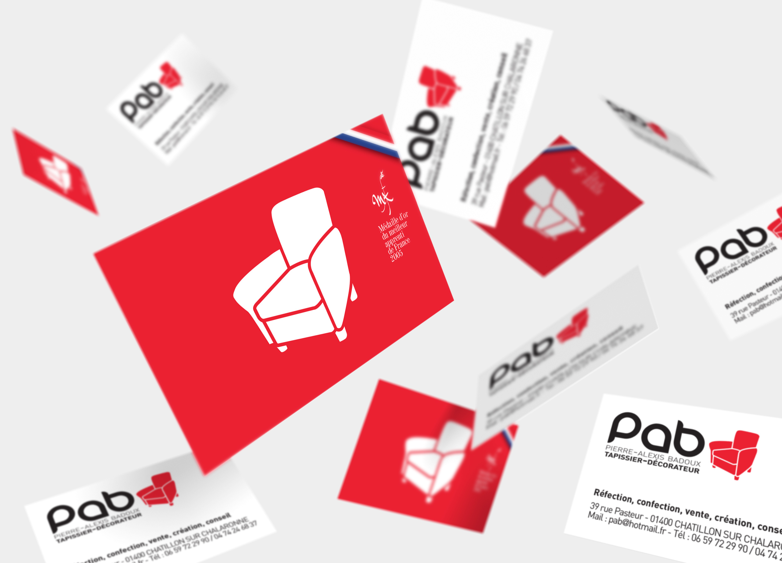 PAB CARTES 3