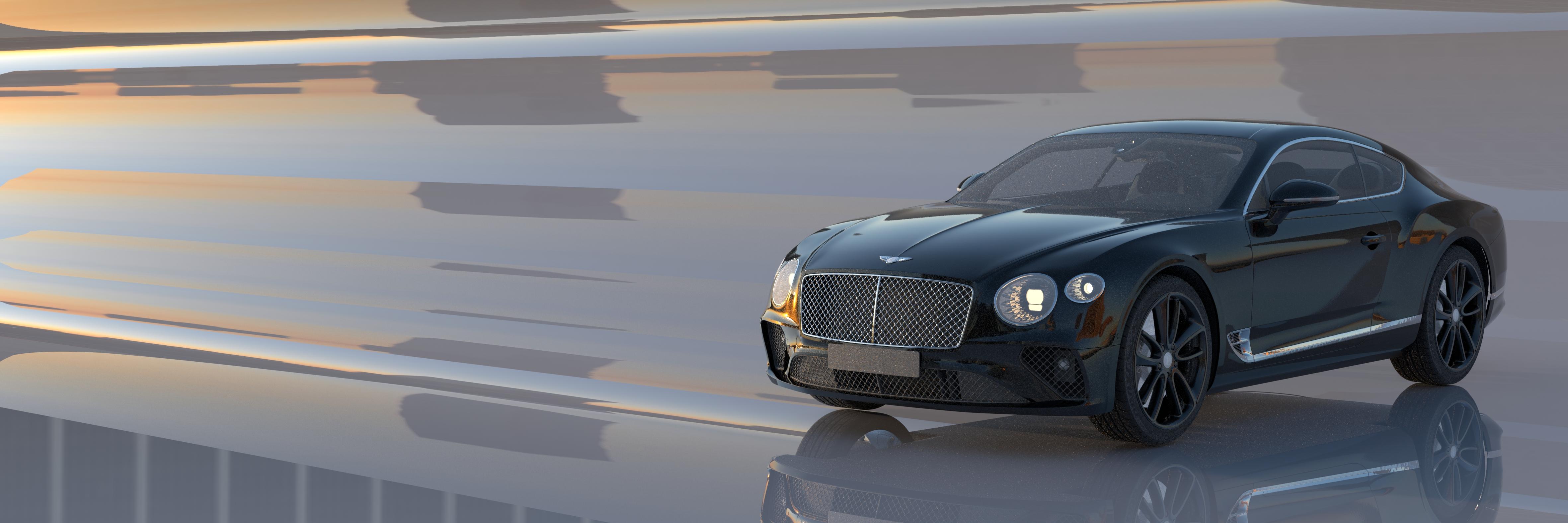 BentleyContinentalGT_hi-V1