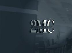 LOGO 2MC VERRE