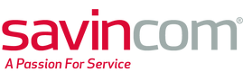 SavinCom logo.png