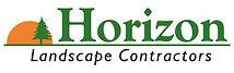 Horizon Landscape logo.jpg
