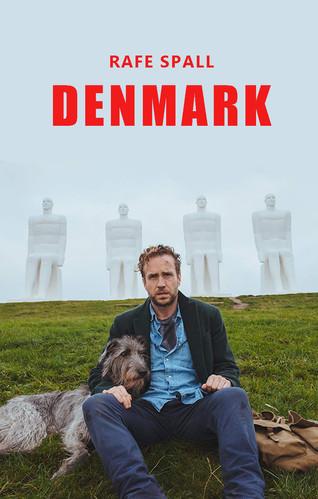 Denmark Cover.jpg
