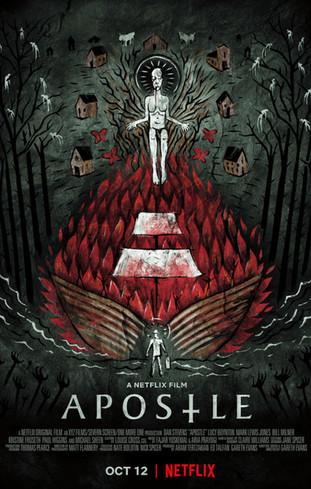 Apostle Cover.jpg