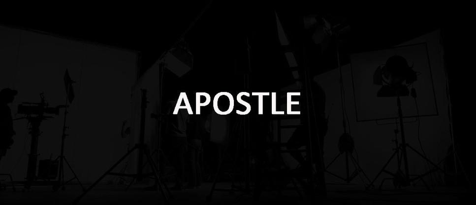 APOSTLE Title.jpg