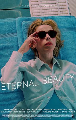 Eternal Beauty.jpg